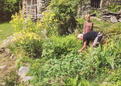 Gartenarbeit_2