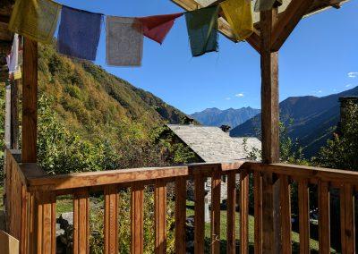Aussicht-von-Minetti-Balkon