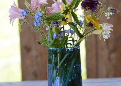 Blumenvase_2