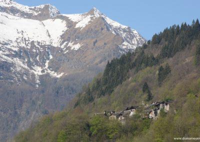 Dorf-Berge