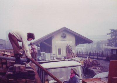 Villadossola 1983