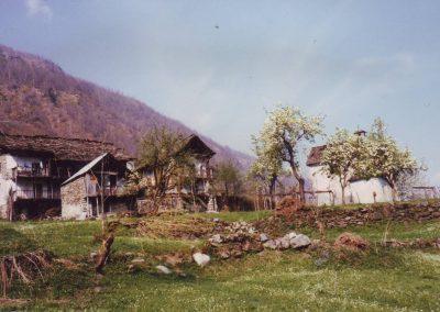 Ceggio 1988