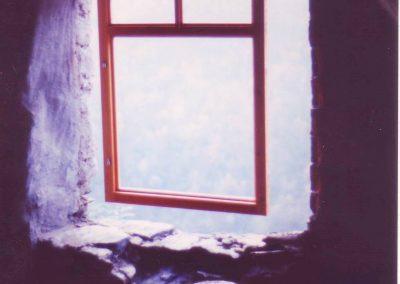 Baumonat 1989