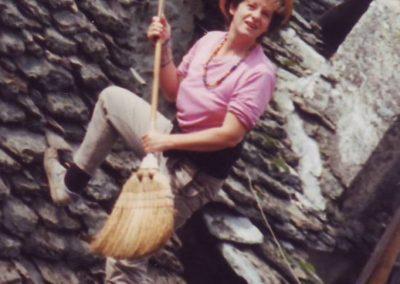 Bea 1992