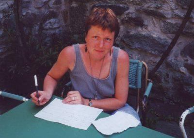 1998 Andrea