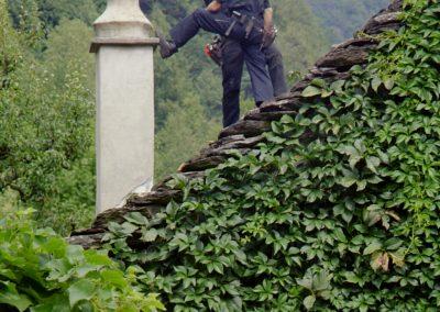 2003 Buchsifäger