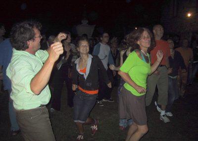 2007 25 Jahre Bordo