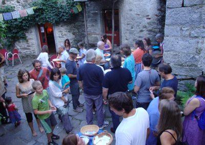 Bordofest 2009