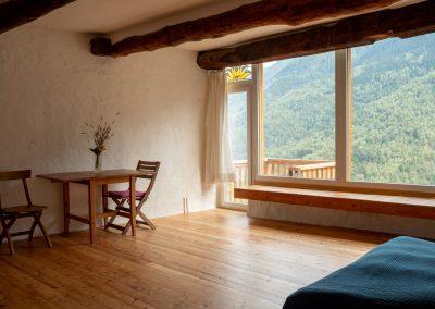 Wohnung_kleine-Villa